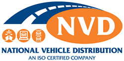 NVD | National Vehicle Distribution