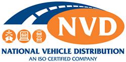National Vehicle Distribution